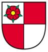 Wappen Allmendshofen.png