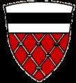 Wappen Altisheim.png