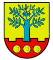 Wappen Ascheberg.png