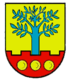 Coat of arms of Ascheberg