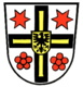 Coat of arms of Bad Mergentheim