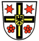 Wappen Bad Mergentheim.png
