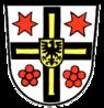 Wappen Bad Mergentheim.png