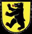 Wappen Bernau im Schwarzwald.png