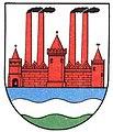 Wappen Brandenburg (Havel) alt.jpg