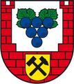 Wappen Burgenlandkreis.png