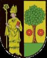 Wappen Dannstadt 1949.png