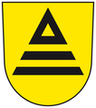 Wappen Dierdorf.png