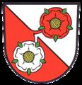 Wappen Dunningen.png