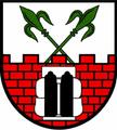 Wappen Gebhardshagen.png