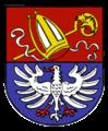 Wappen Glashofen.png