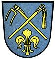 Wappen Höchberg Bavaria.jpg