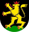 Coat of arms of Heidelberg