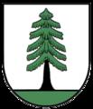 Wappen Katholisch Tennenbronn.png