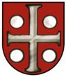 Wappen Littenweiler.png