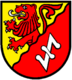 Coat of arms of Löllbach