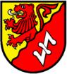 Wappen Loellbachn.png