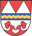 Wappen Mechterstaedt.png