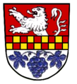 Wappen Michelbach (Alzenau).png