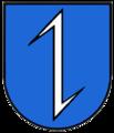 Wappen Muehlhausen-VS.png