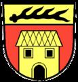 Wappen Neuhausen ob Eck.png