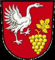 Wappen Rödelsee.png