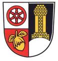 Wappen Rückersdorf (Thüringen).png