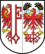 Coat of arms of Salzwedel
