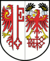 Wappen Salzwedel.png