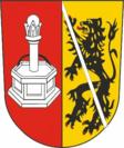 Wappen Schönbrunn i Steigerwald.png
