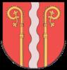 Wappen Schleid (bei Bitburg).png