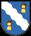 Wappen Stadelhofen.png