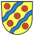 Wappen Starzach.png