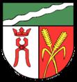 Wappen Wettlingen.png