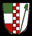 Wappen Woerleschwang.png