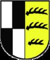 Wappen Zollernalbkreis.png