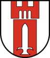 Wappen at hochfilzen.png