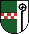 Wappen at jerzens.png