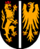 Wappen at poendorf.png