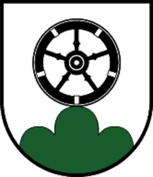 Rattenberg - Image: Wappen at rattenberg