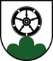 Wappen at rattenberg.png