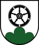 Coat of arms of Rattenberg