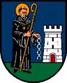 Wappen at st leonhard bei freistadt.png