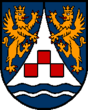 Coat of arms of Wernstein am Inn