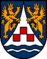 Wappen at wernstein am inn.png