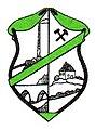 Wappen der Gemeinde Halsbrücke.jpg