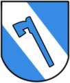 Wappen mockrehna new.png