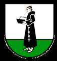 Wappen moenchzell.png