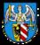 Wappen von Engelthal.png