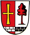 Wappen von Obermeitingen.png